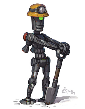 wipbot