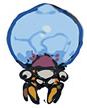 balloon_crab